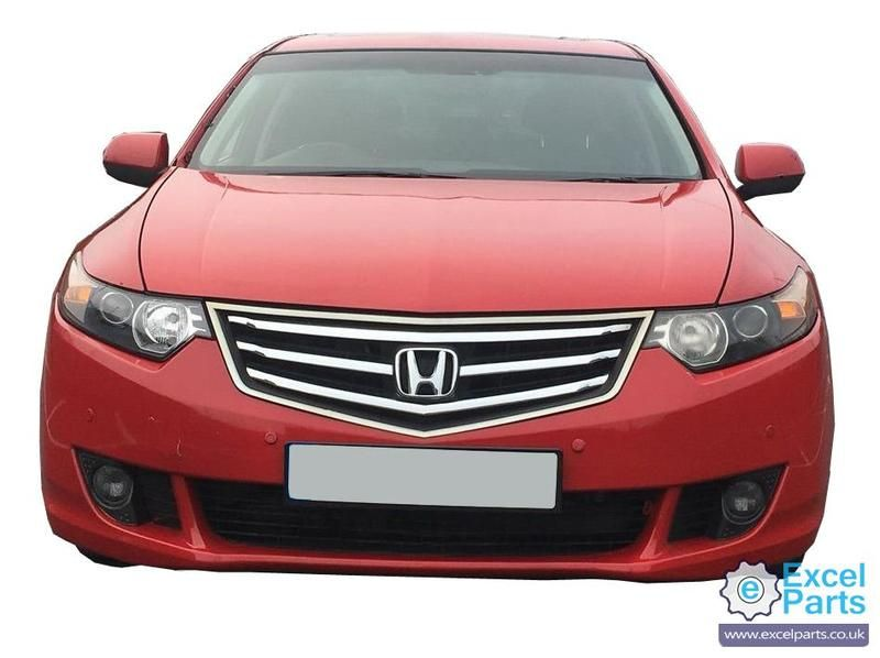 Honda Accord Mk8 Cw3 Alternator Assembly 6 Speed Manual 2 2 2199 Cc N22b1 Honda Accord Honda Brake Calipers