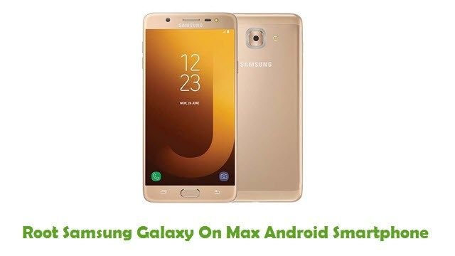 Pin by Root My Device on Rooting Tutorial Samsung galaxy