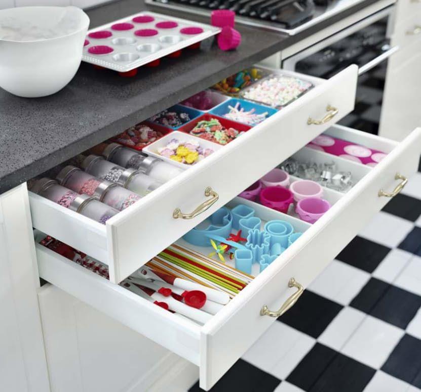 Ikea Kitchen Price: IKEA SEKTION New Kitchen Cabinet Guide: Photos, Prices