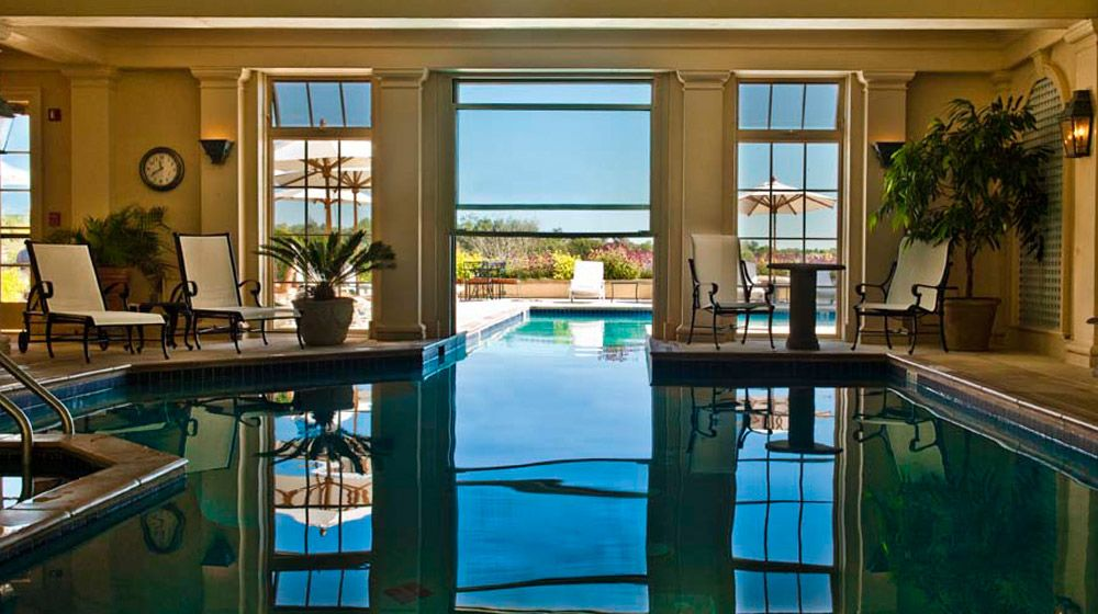 Charlottesville va luxury hotel keswick hall hotel boutique hotel in virginia places i d for Keswick spa swimming pool prices