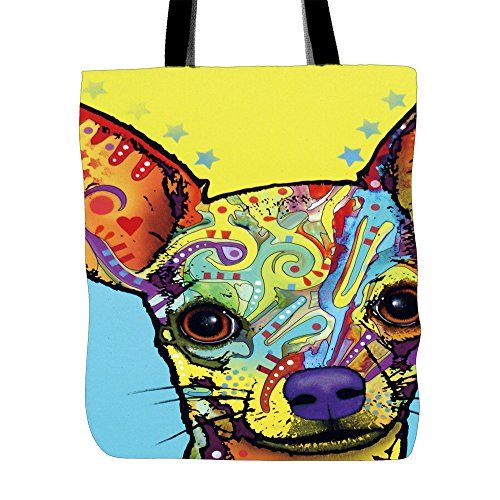 216a56a238 FIGESTIN Cute Boston Terrier Pet Dog Printed Canvas Tote Female Single  Shopping Bags Large Capacity Women Canvas Beach Bags Casual Tote Feminina  45x45cm