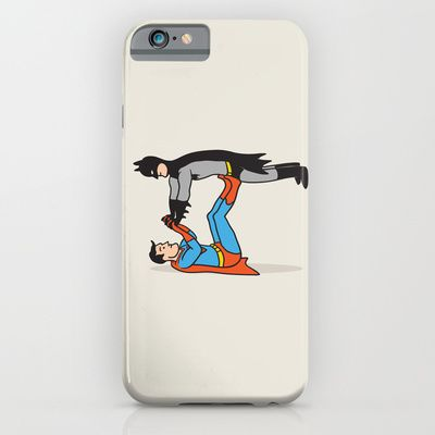 funny iphone cases cool iphone 6 cases on coolmomtech society6 s 10678