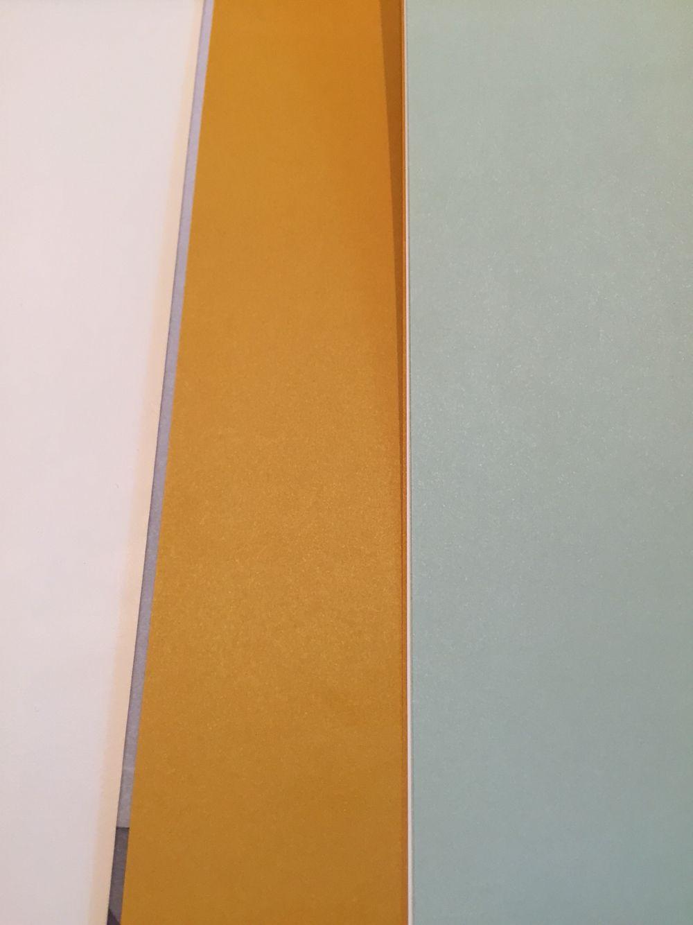 Book color palette - Book Of Color Palette New Scenes Book Color Palette Bleached Pink Golden Rod And Mint