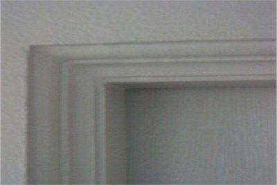 Rcc Door Frame Door Frame Laminate Doors Door Frame Molding