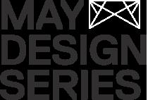 """Il 17-18-19 maggio saremo in fiera a LONDRA al """"May Design Series"""", una mostra unica con circa 400 espositori la cui sfera abbraccia un'ampia selezione di prodotti di design. Con noi porteremo le eccellenze e le innovazioni degli artigiani italiani."""