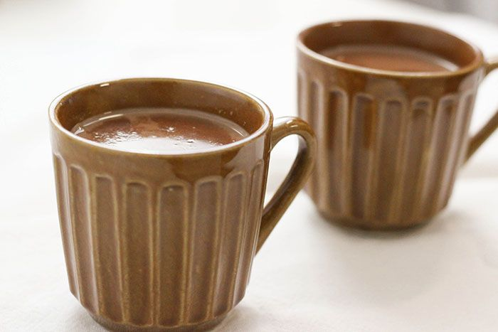 chocolate quente (1 of 3)