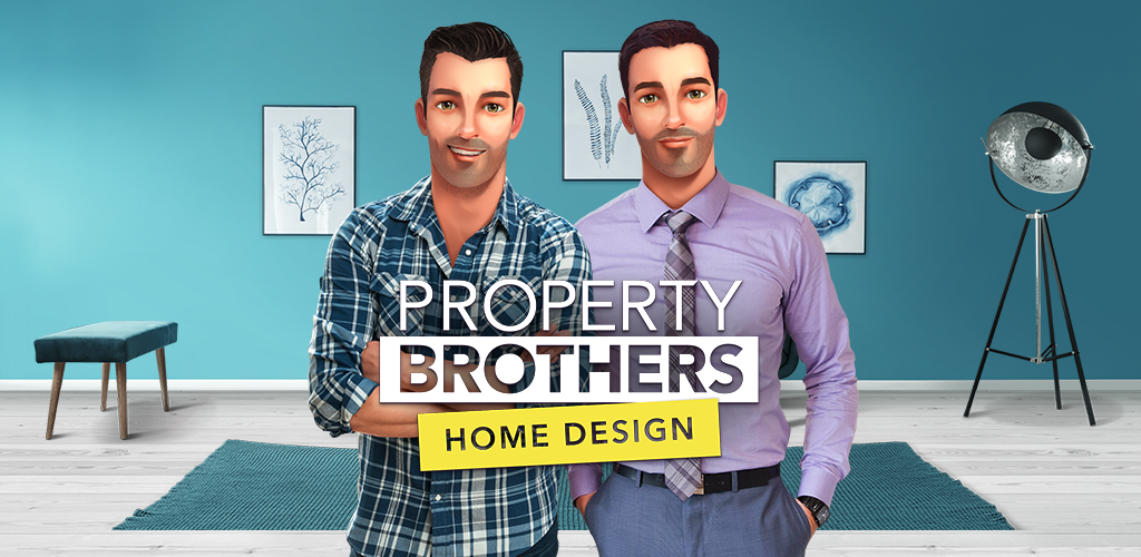 How to Download and Play Property Brothers Home Design on ...