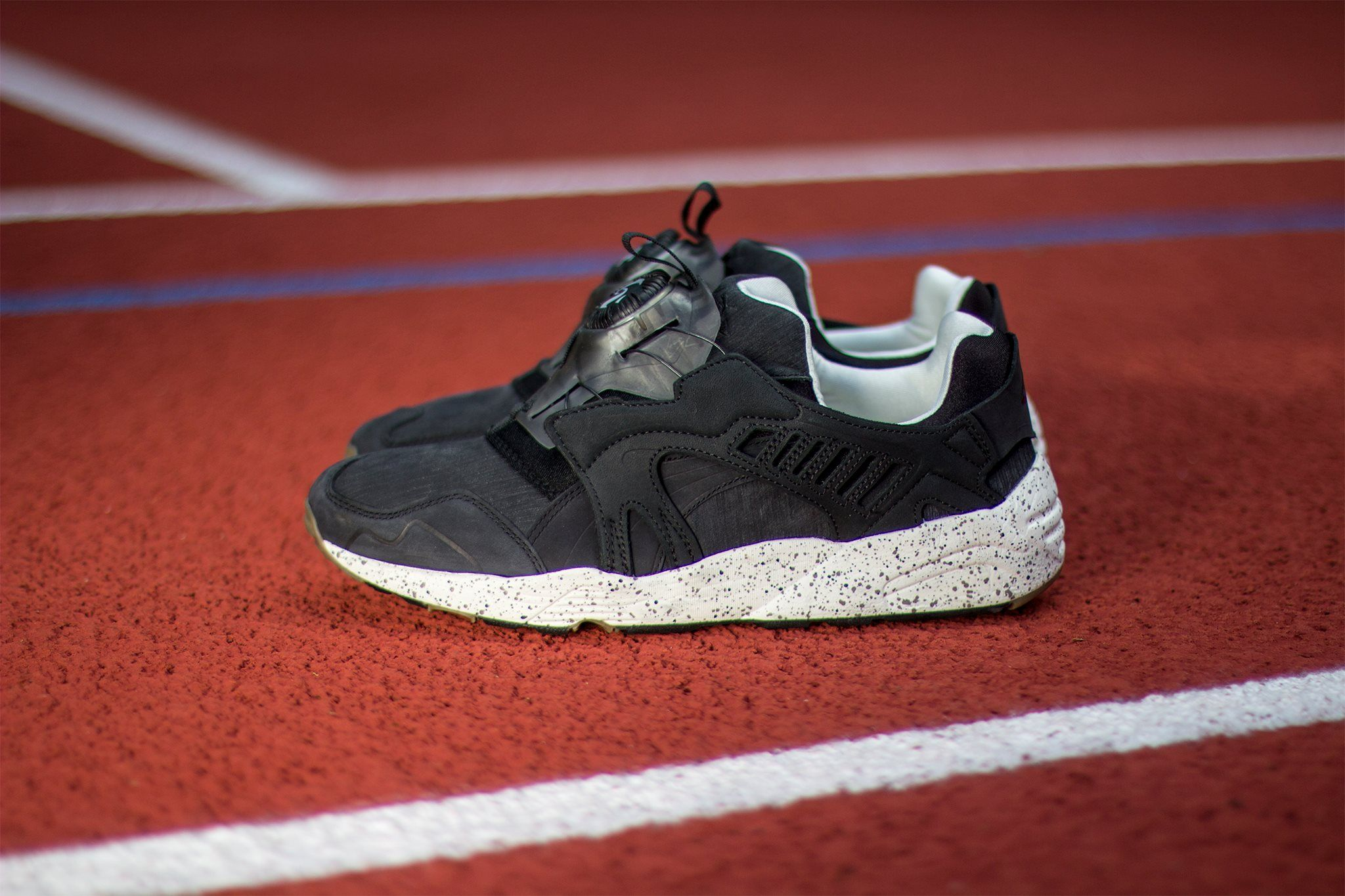 N Calm Pinterest Trinomic Sneakers Puma Disc Ecwxp4Hqyg