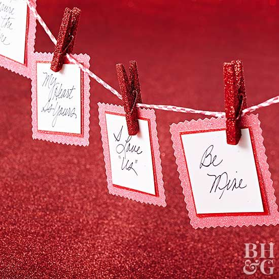 homemade valentine's day gift ideas | cards, Ideas