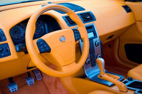 Photos More Colorful Car Highlights From Sema Random Orange Things Pinterest Car