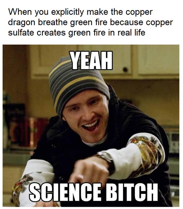 Jesse Pinkman Memes