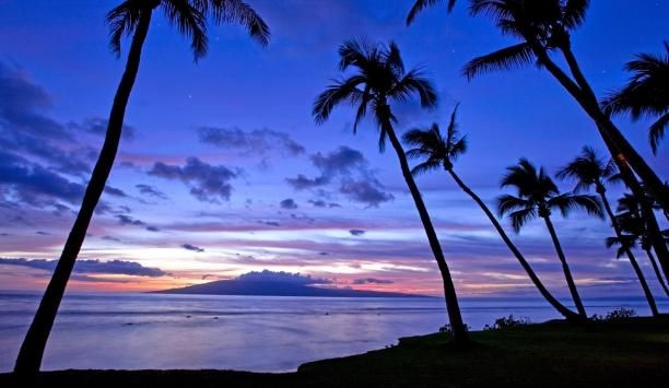 Hawaii is next on my list! Stunning sunsets, exotic cuisine, and opportunities to explore! #JettsetterCurator