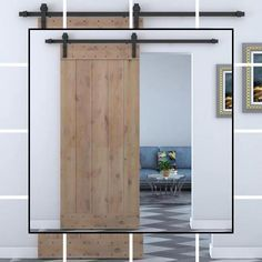 Modern Interior Sliding Doors Sliding Glass Barn Doors Interior 8 Ft Tall Sli Wood Doors Interior Interior Doors For Sale Masonite Interior Doors