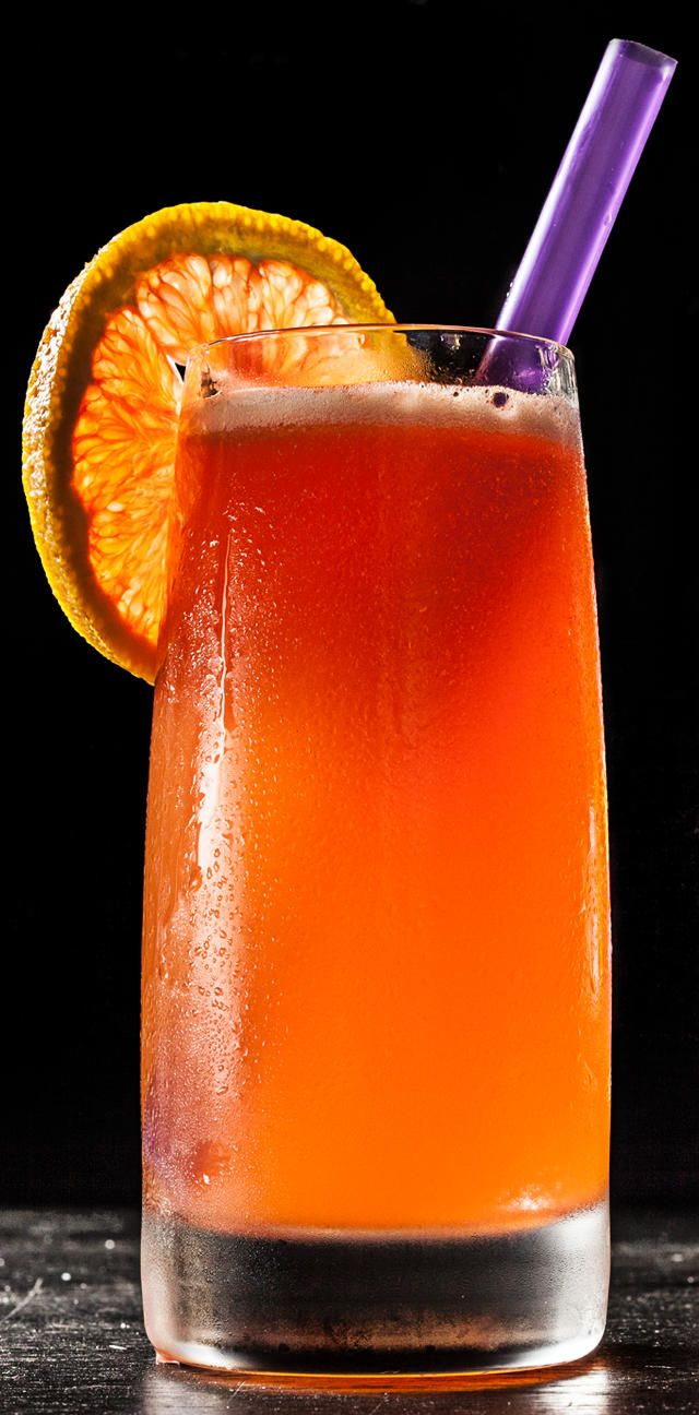 Hurricane Cocktail Recipe Hurricane Cocktail Recipe