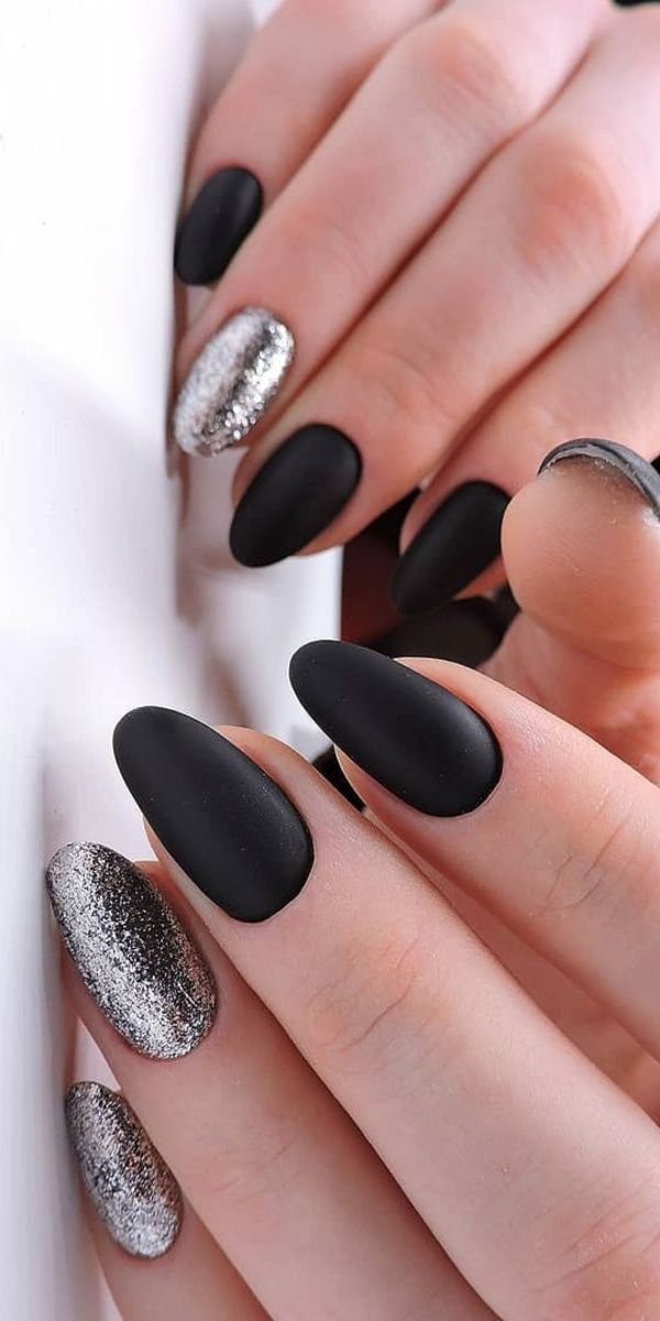 101 Want to see new nail art? These nail designs are really great. – Page 101 of 101