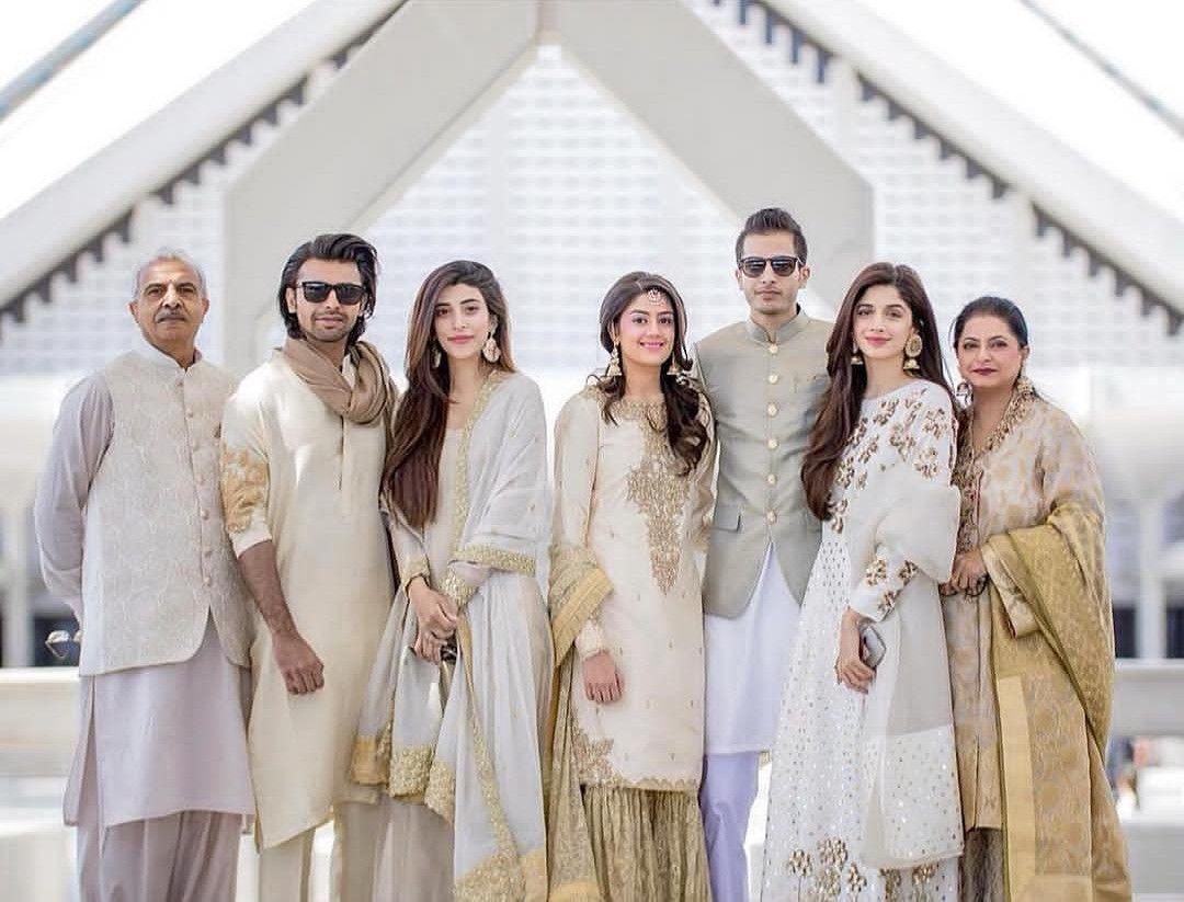 Mawra S Brother Nikkah Nikah Dress Asian Wedding Dress Pakistani Asian Wedding Dress,Low Price Simple Pakistani Wedding Dresses With Prices