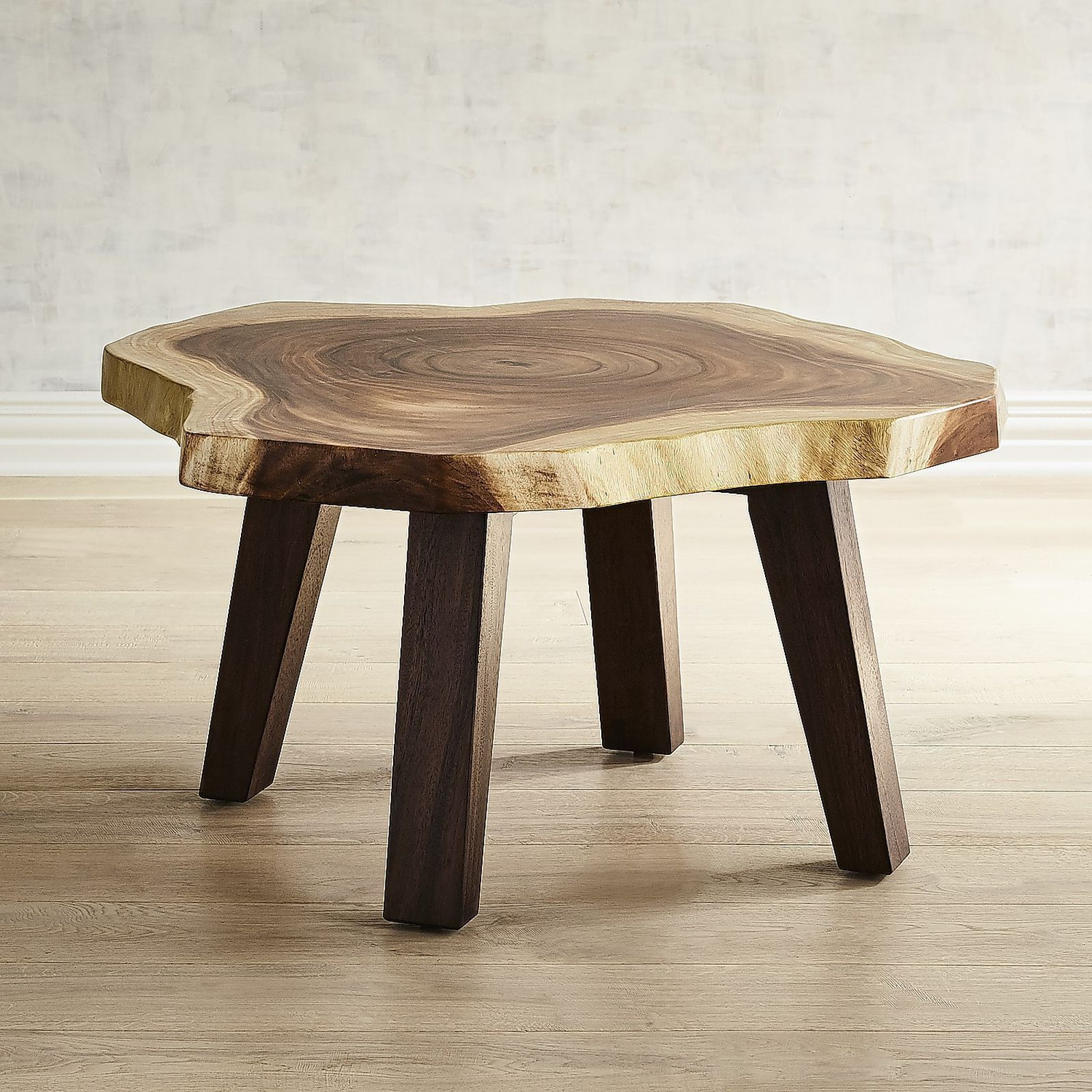 22 Modern Coffee Tables Designs Interesting Best Unique And Classy Log Coffee Table Coffee Table Coffee Table Plans [ 1600 x 1600 Pixel ]