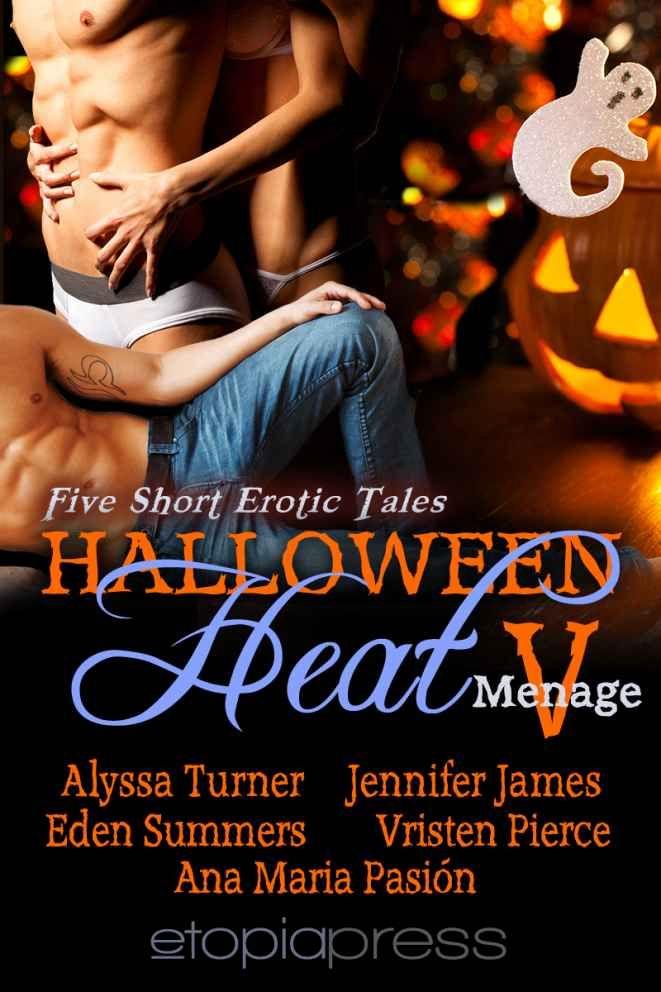 Erotic short story literature
