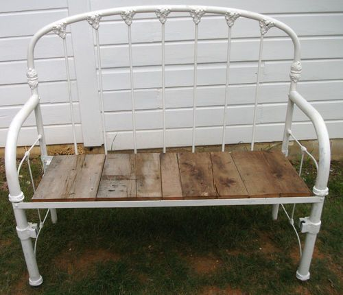 Electronics Cars Fashion Collectibles Coupons And More Ebay Iron Bed Frame Wrought Iron Beds Bed Frame Bench