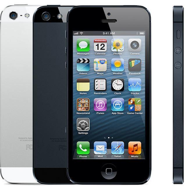 Harga iphone 5 dan spesifikasi juli 2016 httphargainaharga harga iphone 5 dan spesifikasi juli 2016 httphargaina reheart Gallery