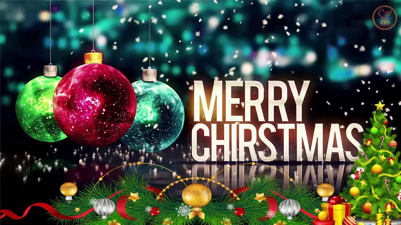 Christmas Songs Remix Dance 2019 Best Christmas Songs Youtube Happy New Year Wallpaper Happy New Year Images New Year Wallpaper