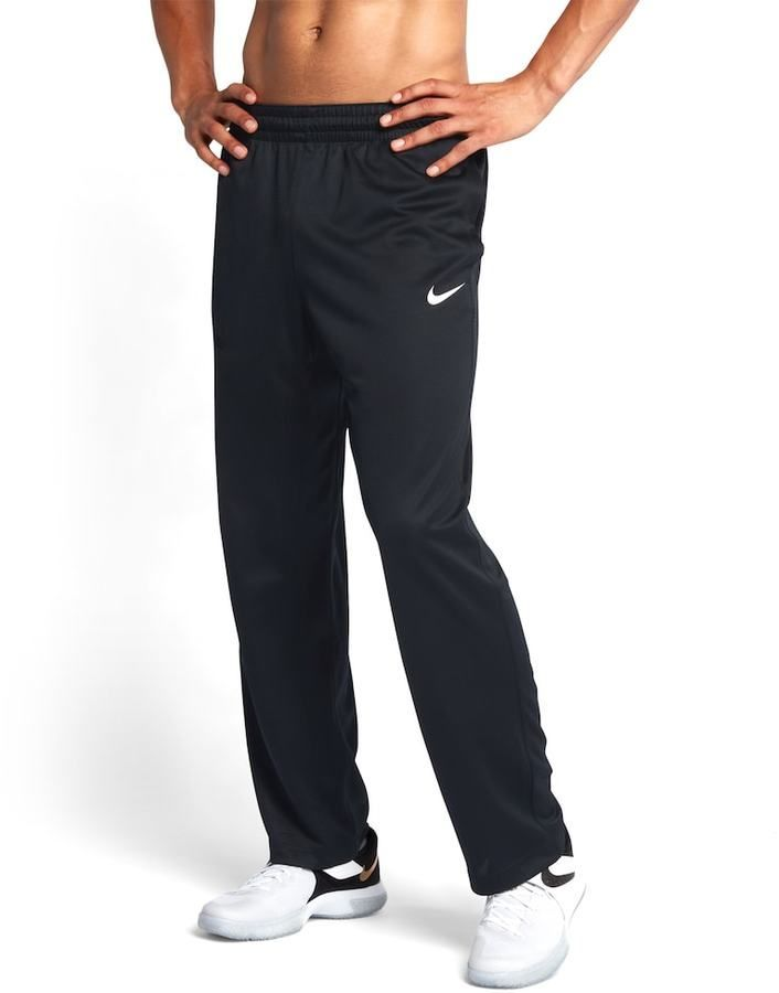 Big Tall Modern Fit Performance Pants