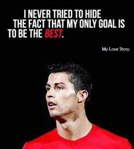 Soccer How To Do Soccer Quotes Soccer Quotes Girls Soccer Inspiration