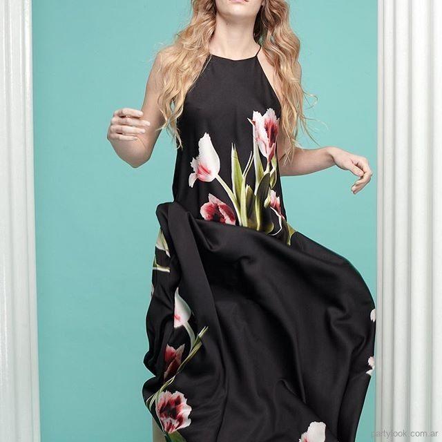 Maria vazquez vestidos de fiesta 202019