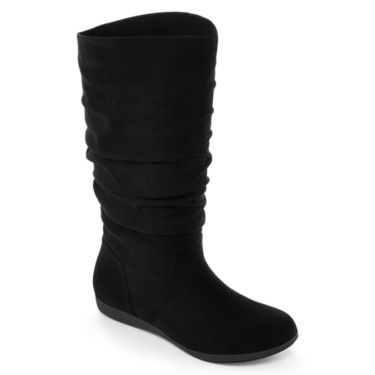 eaf8effe7f6b Arizona Kendra Fashion Boots - JCPenney - I found them! These boots are  absolutely wonderful  3 I wore through my last pair - have to buy them when  I m less ...