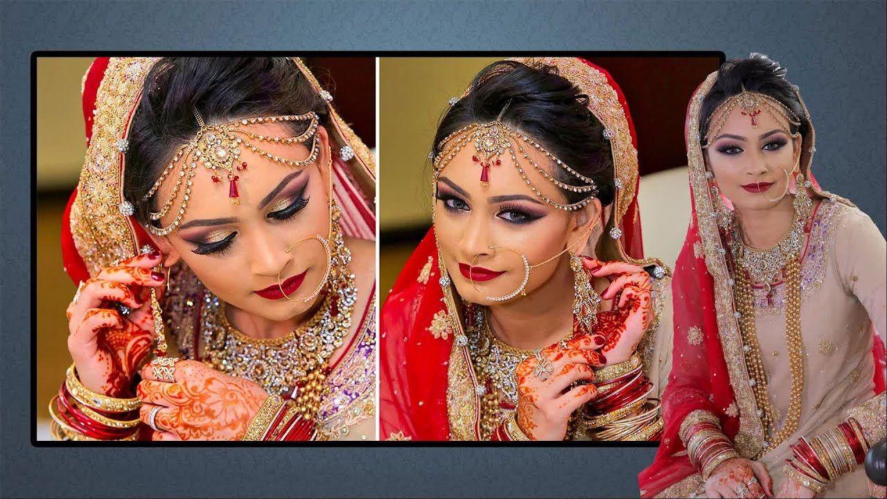 Indian Wedding Photographers Near Me Call Now 917 304 9878 Candlel Indian Wedding Photographer Photographers Near Me Indian Wedding