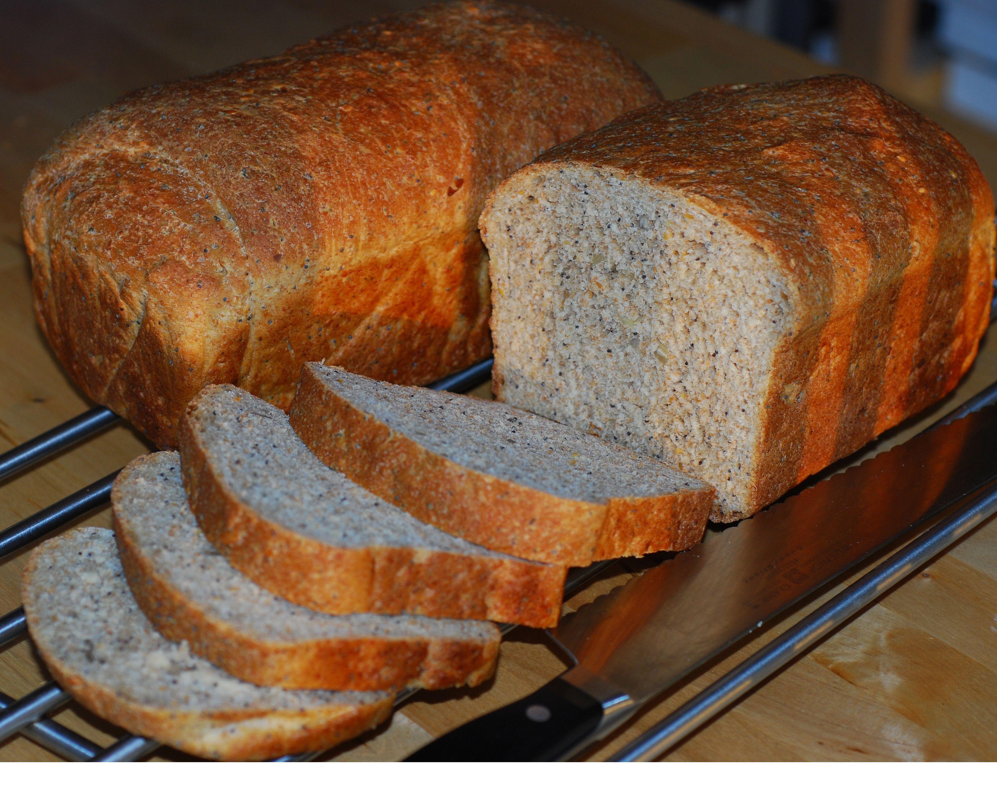Buttermilk Bread For The Bread Machine Recipe In 2020 Buttermilk Bread Bread Machine Recipes Flax Seed Recipes