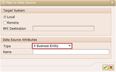 Expose CDS Views as OData Service   SAP ABAP News & Updates in 2019