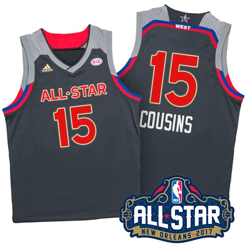 wholesale dealer ed0e0 c7dcf Pin on cheap wholesale NBA All Star Jersey from China from ...