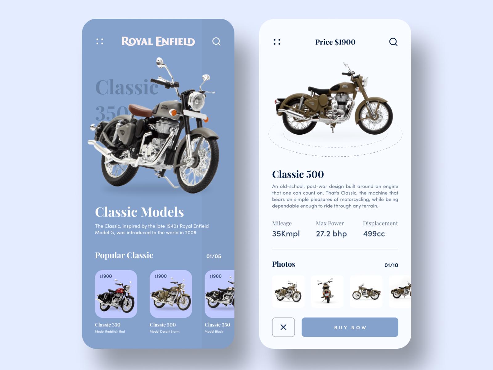 Bike App Concept Biking Apps Web App Design App