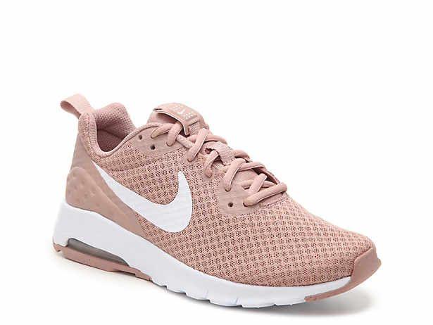 Pink nike shoes, Womens fashion shoes