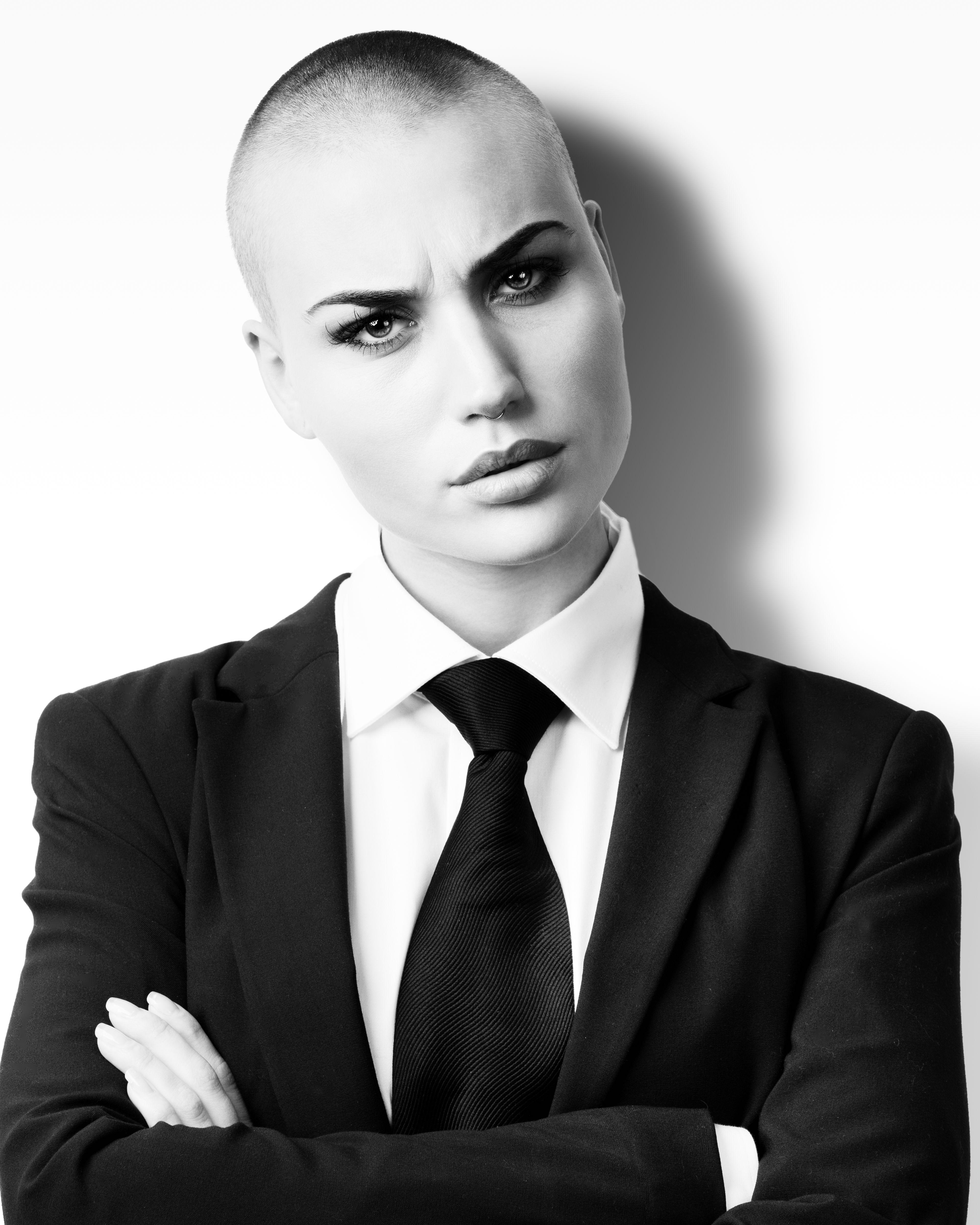 bald-women-amateur-anal-free-videos-german