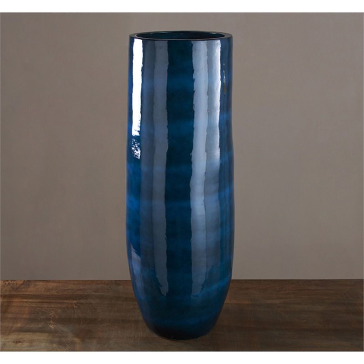 Intercule Home Azur Grand Vase 259002