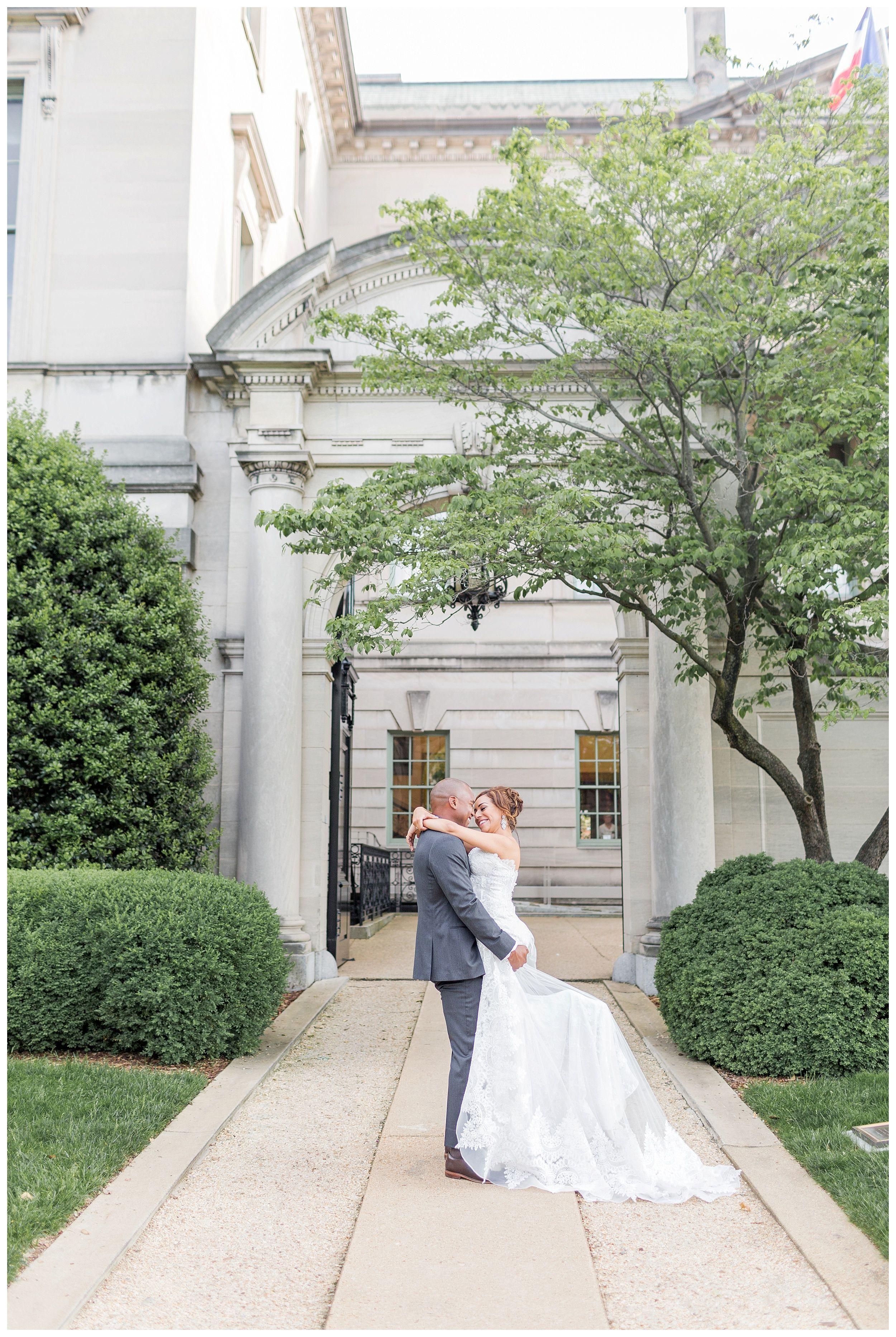 Anderson house wedding dc weddings dc wedding venues
