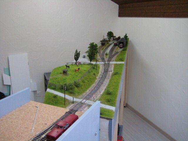Img 8320 640x480 Jpg Modellbahn Modelleisenbahn Eisenbahn