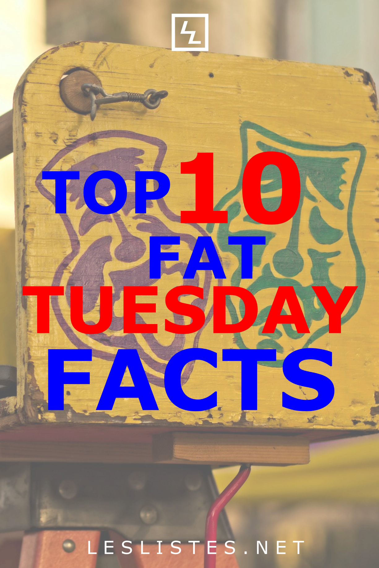 Epingle Sur Facts You Didn T Know