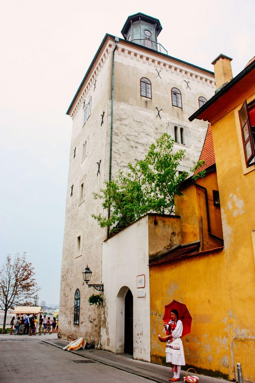 How About Zagreb Zagreb Zagreb Croatia Croatia