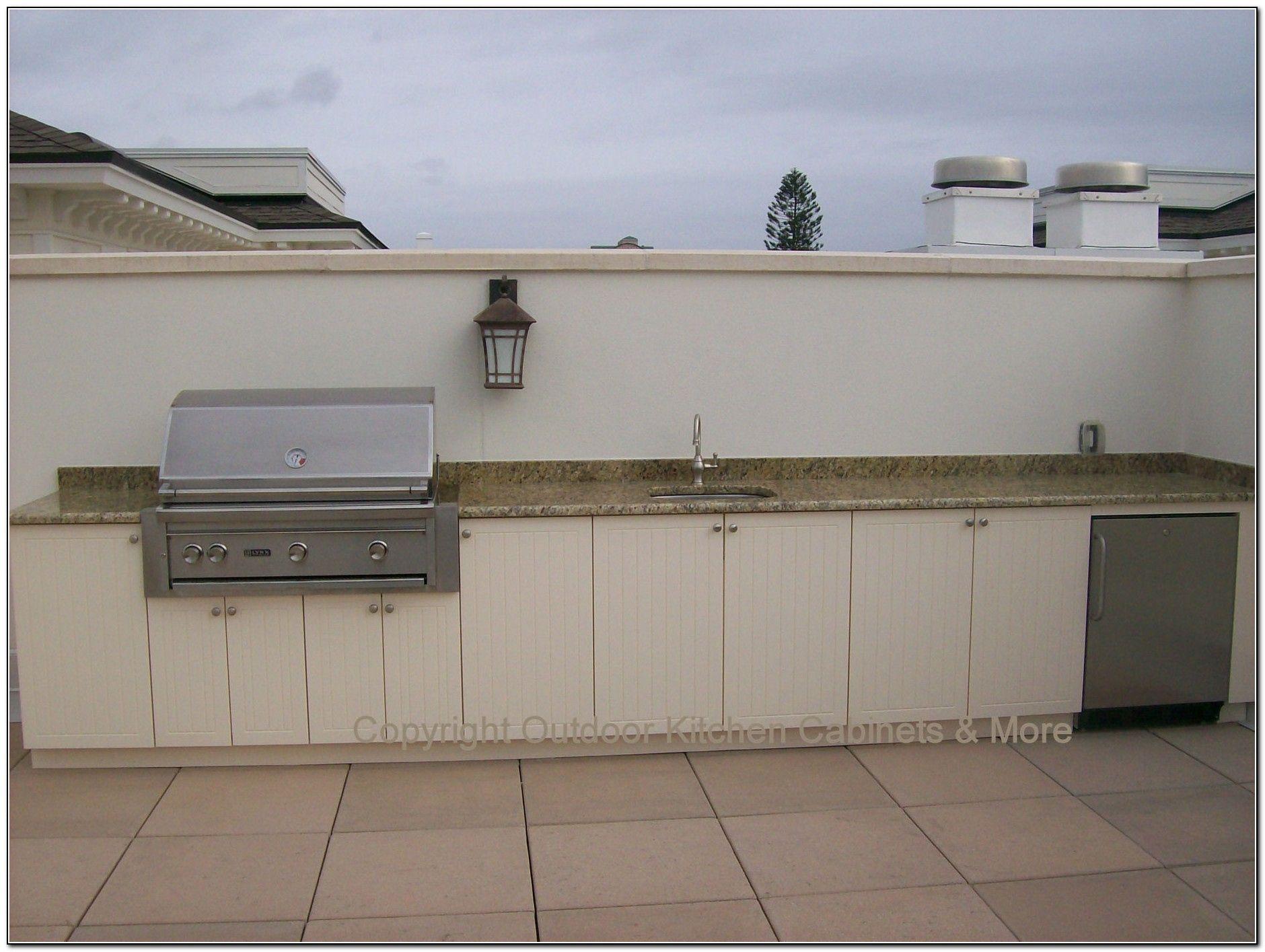 pinannora on home interior | pinterest | outdoor kitchen