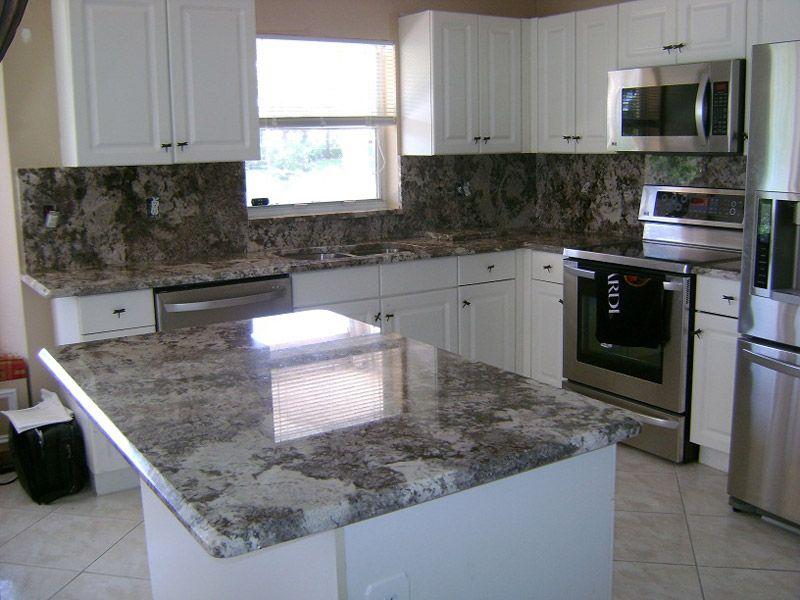 Best Bianco Antico Granite With White Cabinets Bianco Antico 400 x 300