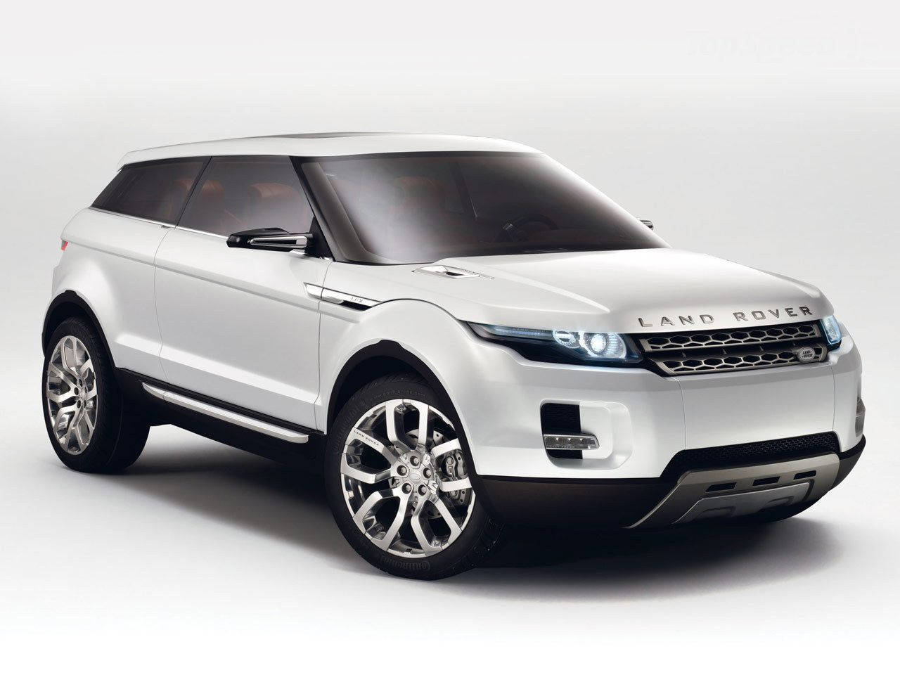 2011 land rover dc100 concept side 2 1280x960 wallpaper - Land Rover Lrx Concept 4 Wallpaper In Resolution