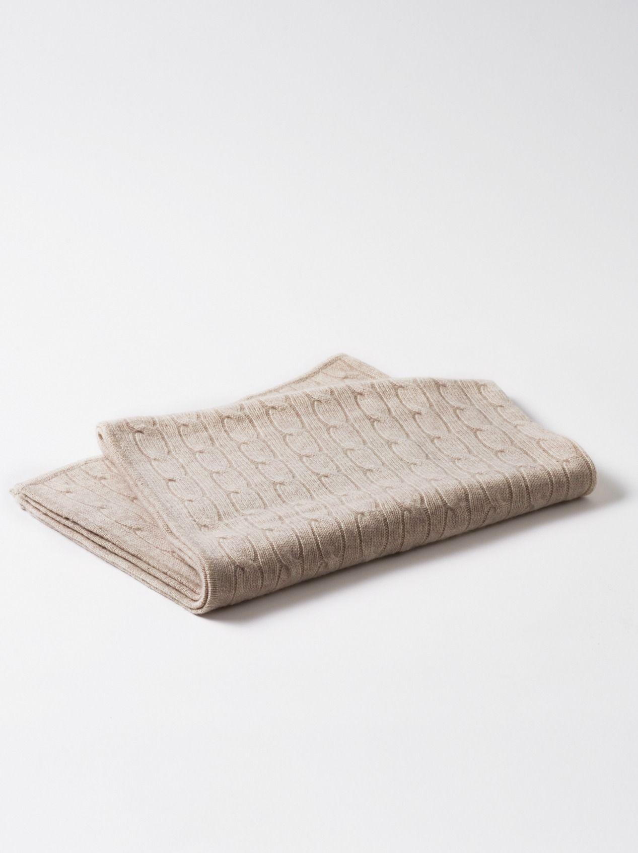 Ryggsäck Sleeping Cutie Accessoarer Köp online på åhlens.se!