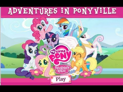 Amys Minecraft World Tours! Equestria & Ponies! | Amy Lee33 - YouTube