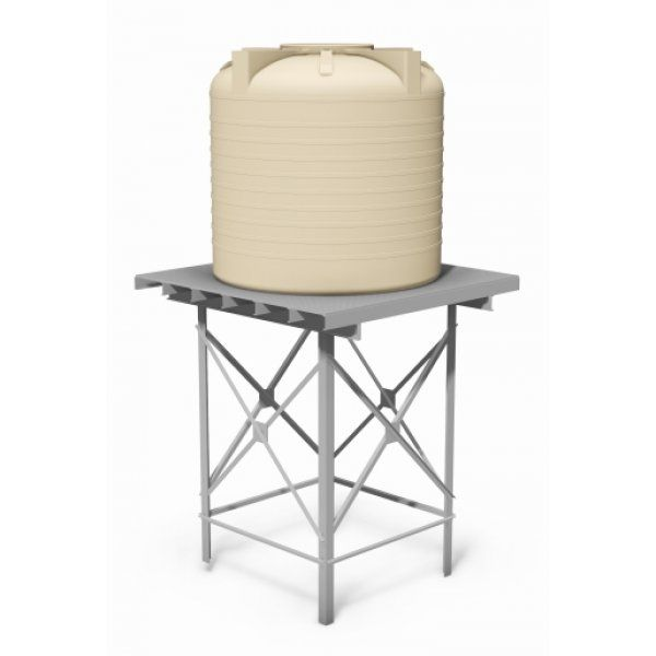 Water Tank Stands Tank Stand Water Tank Water Storage Tanks