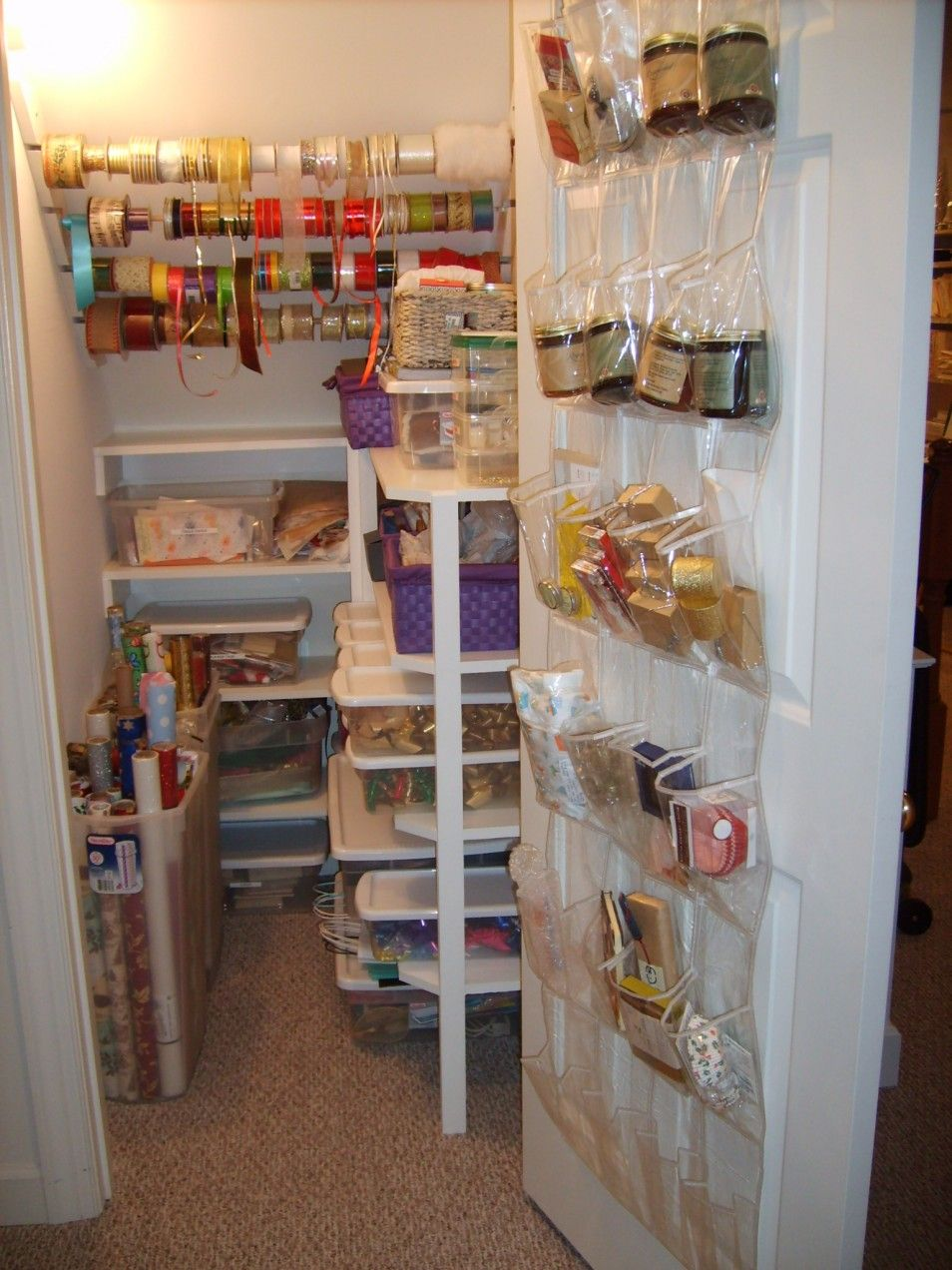 Under Stairs Kitchen Storage image result for under stair storage ideas The Amazing Kitchen Storage Ideas In Beauty Interior Design Exciting Storage Under Stairs Kitchen Storage Ideas