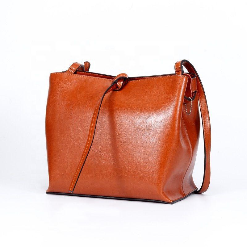 c5b7d6f3a6 China wholesale ladies brand handbags bags in guangzhou supplier FSB39