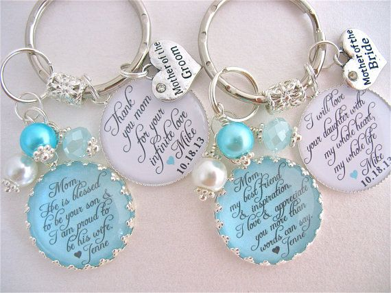 MOTHER of the Bride Gift/Mother of Groom Gift Best Friend and ...